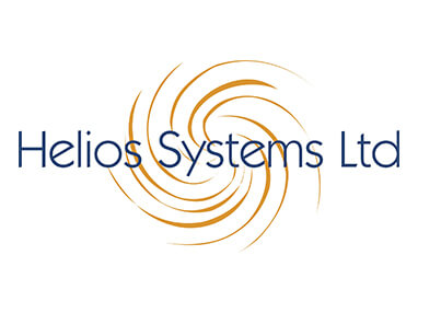 Helios Systems