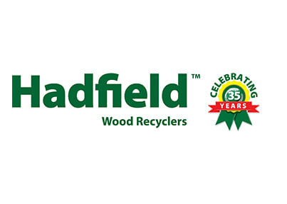 Hadfield Wood Recyclers Ltd