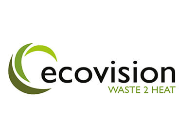 Ecovision Systems Ltd
