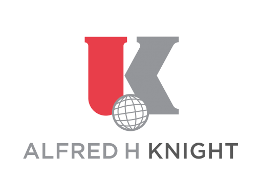 Alfred H Knight Energy Services Ltd