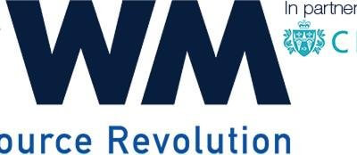 RWM Moved to November 2020