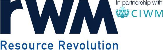 RWM Moved to November 2020
