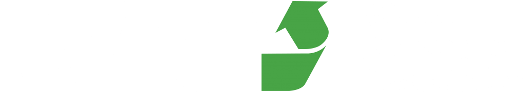 Wood Recyclers Association Logo
