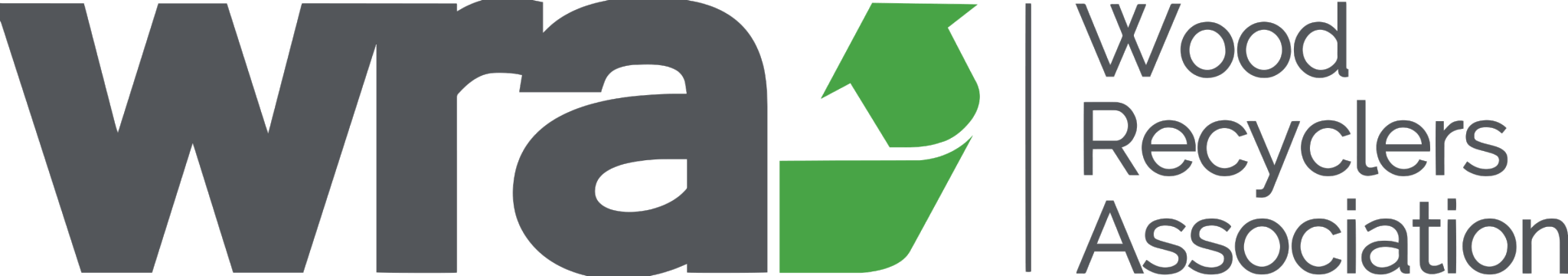 Wood Recyclers Association