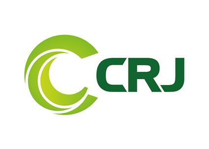 CRJ Services