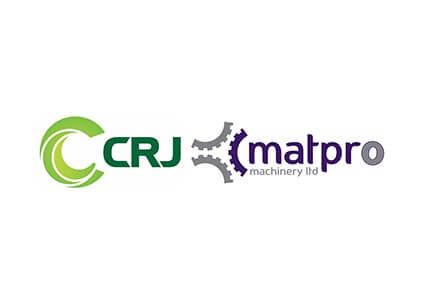 CRJ Services & Matpro Machinery