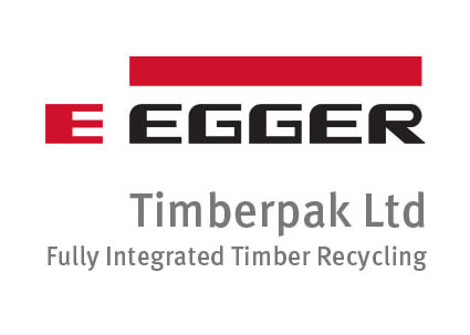 Timberpak Ltd (North East)