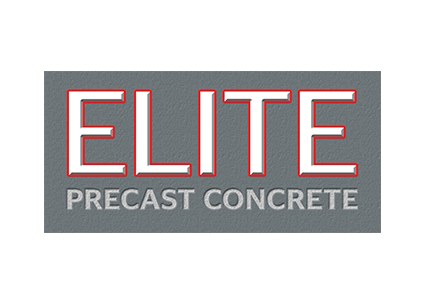 Elite Precast Concrete