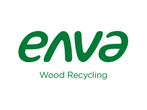 Enva Wood Recycling