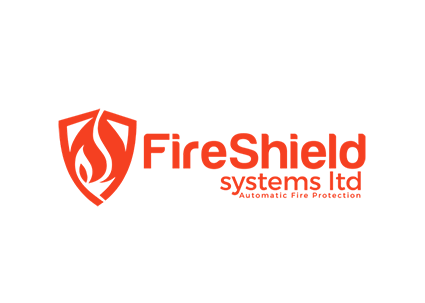 Fireshield Systems Limited