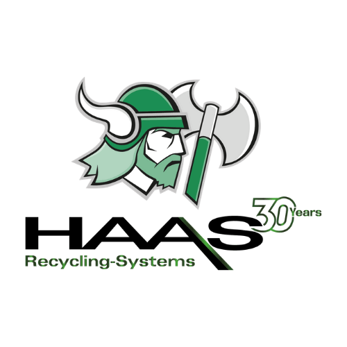 Haas GmbH Recycling Systems