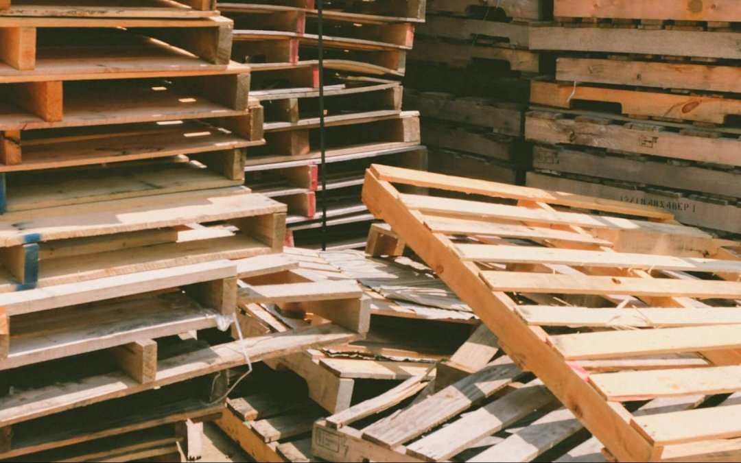 Wood Bodies Demand Explanation from DEFRA on Packaging Target Reductions