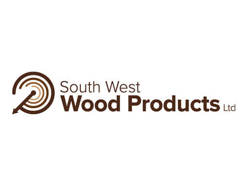 South West Wood Products