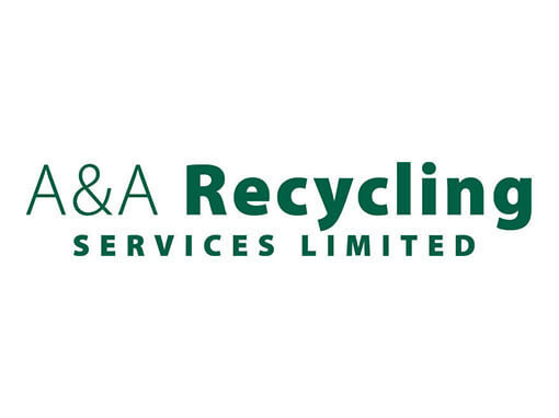 A & A Recycling Services Ltd